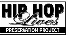 HHLives-logo(1)