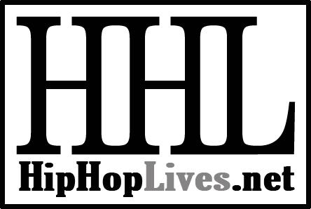 HHL_1
