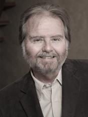 J Michael Dolan