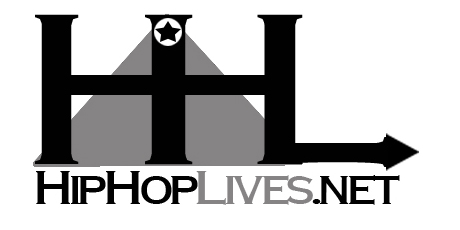 HHL_logo4