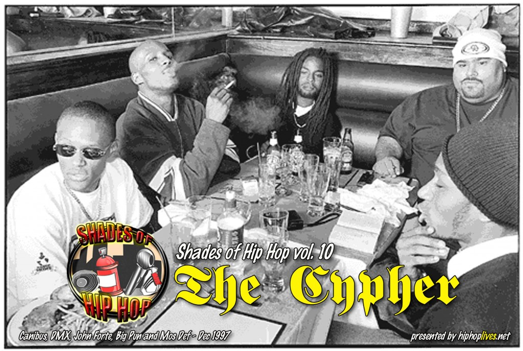 SOHH-The-Cypher