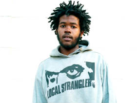 R.I.P. Capital Steez