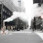 cityBKGD1.jpg