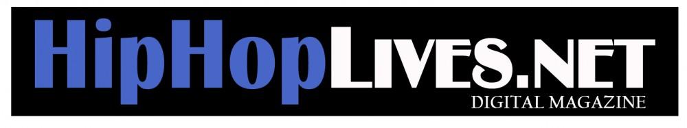 cropped-HHLdm_logo1.jpg