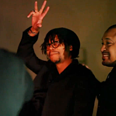 lupe-kicked-out