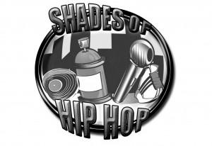 shades-logoBW