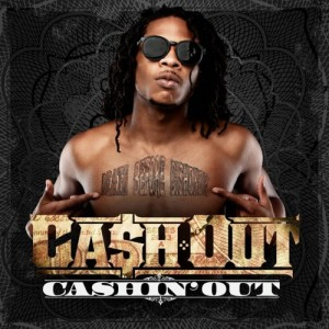 Cash-Out-Cashin-Out-cash-out-rapper-30568110-500-500.png