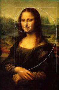 Mona_Lisa_golden-ratio