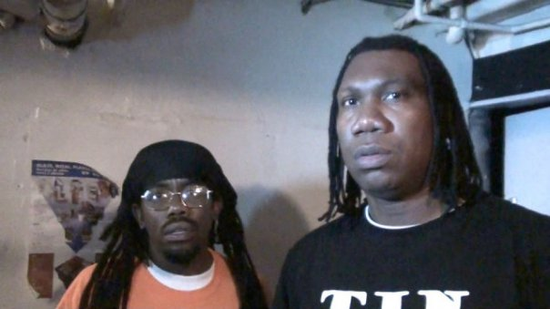 kurt nice and krsone