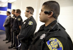 California_Police_Cam_Hein-1_t607