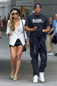 Jay+Z+Beyonce+Jay+Z+Date+Night+New+York+8nuY08BST-zl
