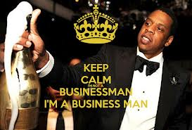 jay-business