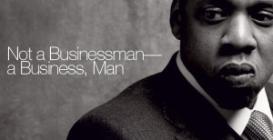 jay-z-business-man