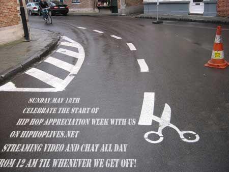 Street-Art-HHAW_1