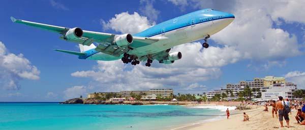 27-9-Princess-Juliana-International-Airport-Simpson-Bay-Saint-Maarten