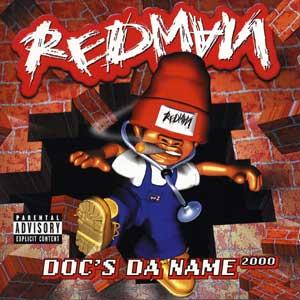 redman-docs-da-name