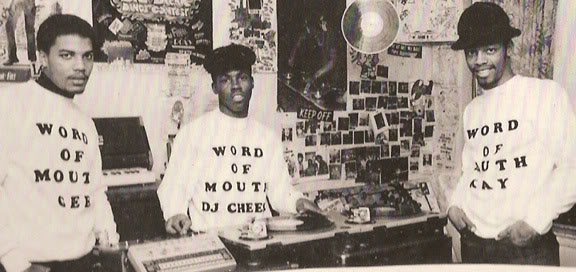 DJ_CHEESE