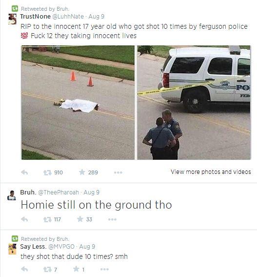 04-Live-Tweet-Michael-Brown-murder