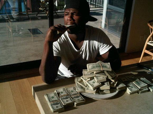 50_cent_money-1