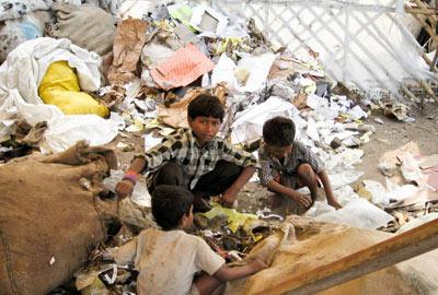 nepal-poverty