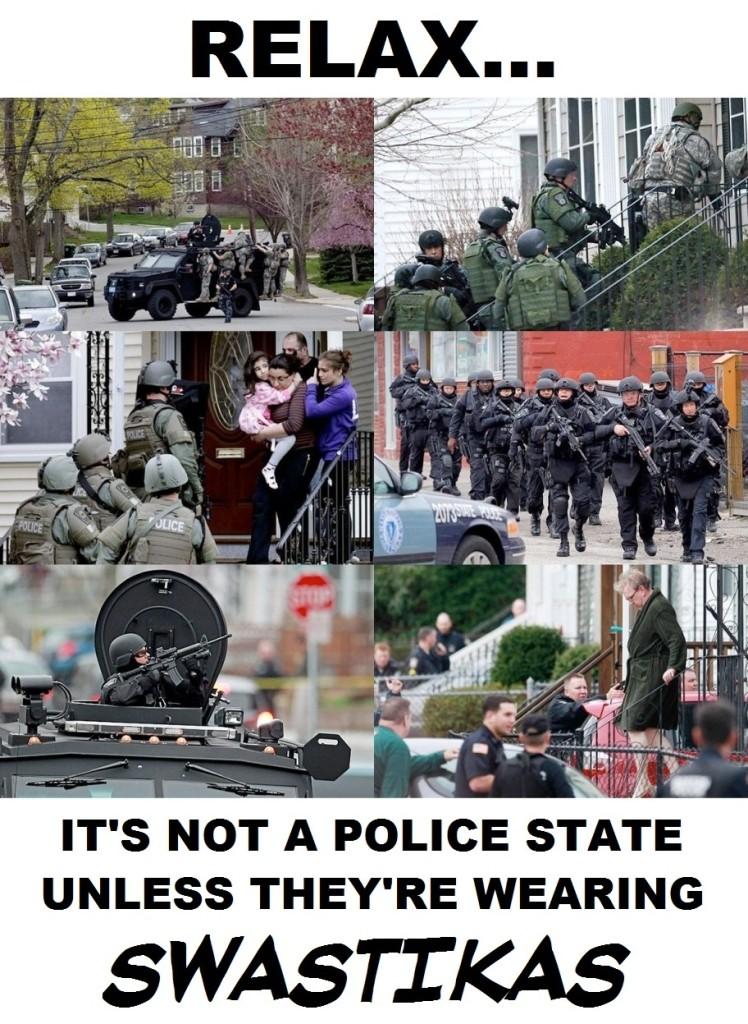 MA_police_state_5a