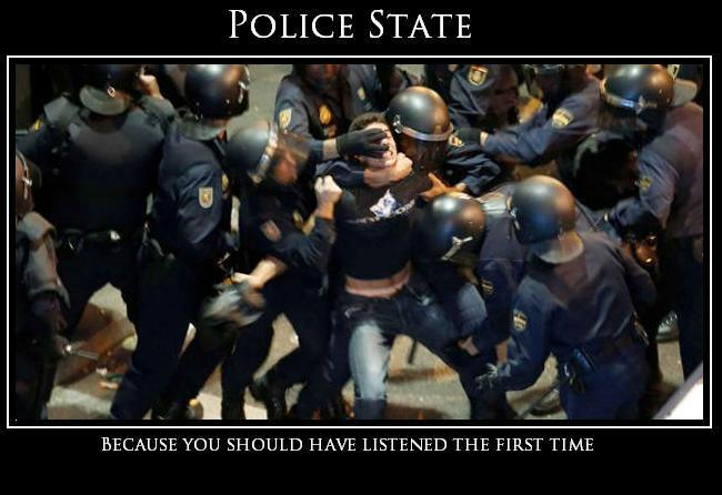 Police+State+because+you+should+have+listened+the+first+time