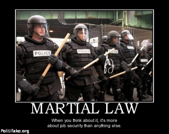 martial-law-martial-law-totalitarianism-police-state-politics-1363786251