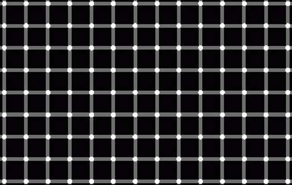 optical-illusions16