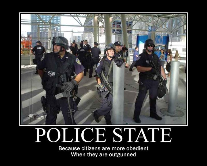 police-state-enough-yet1