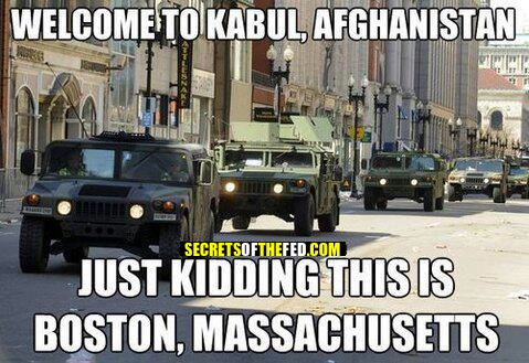 police_state_Boston-JUST-KIDDING-THATS-AMERICA