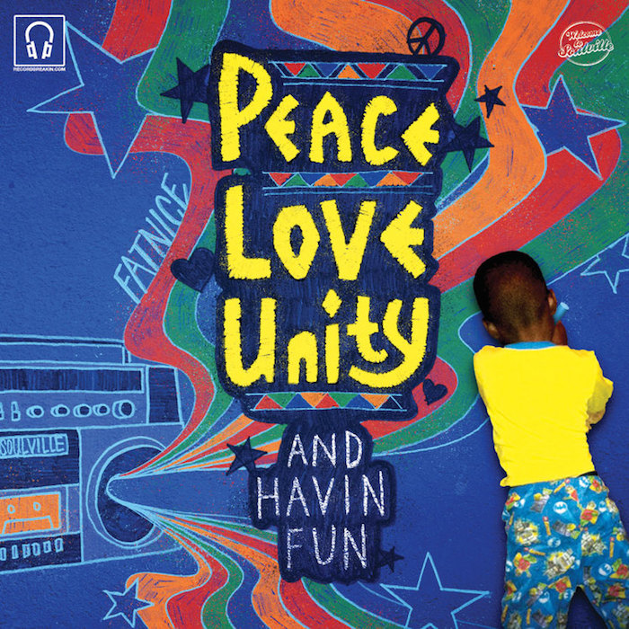 peace-love-unity-fun-fatnice-vinyl-lead