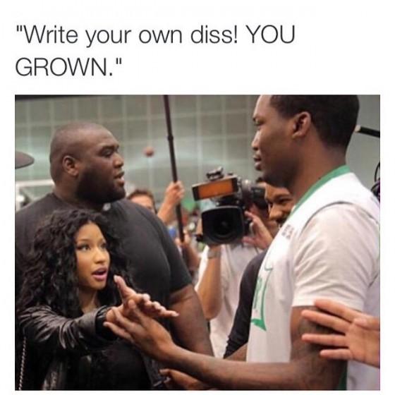 Meek-Mill-Nicki-Minaj-meme