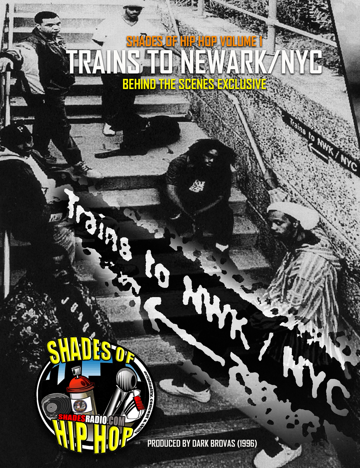 trains-to-nwk-nyc2