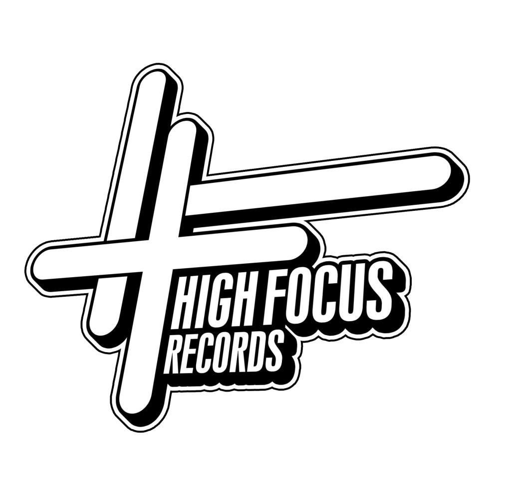 High-Focus-Records