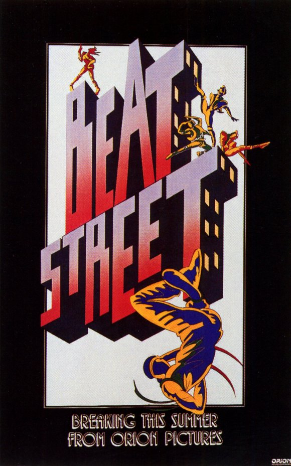 beat-street-movie-poster-1984-1020197150