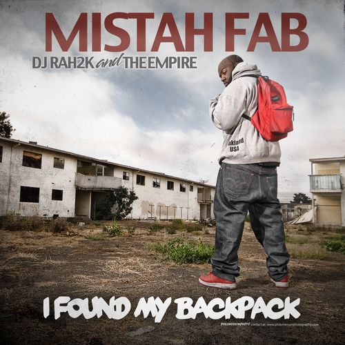 MISTAH-FAB-I-FOUND-MY-BACKPACK-COVER