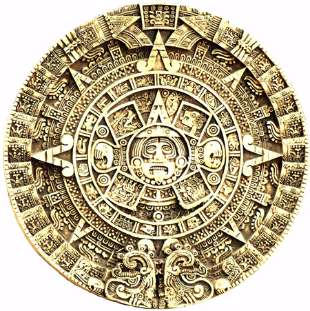 an introduction to the aztecs