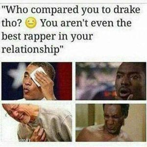 drake-vs-meek-mill-memes