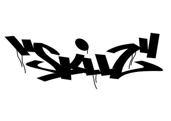 skillz_logo_by_mographics307