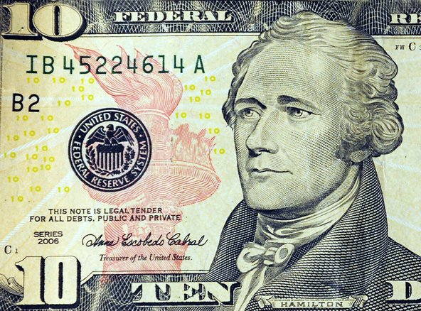 ten-dollar-bill-tmagArticle