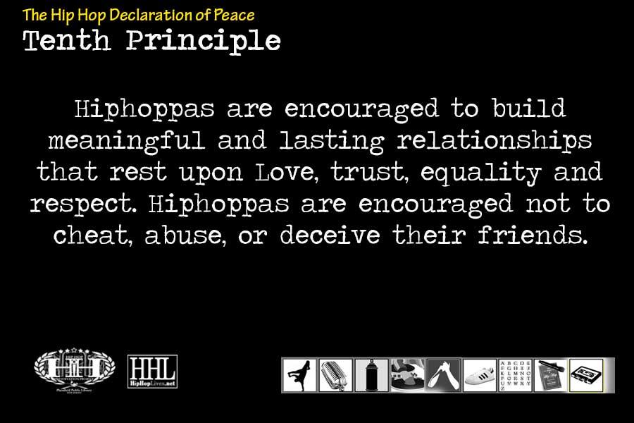 DOP_principles_10