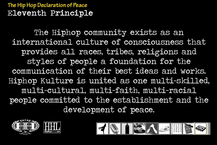 DOP_principles_11