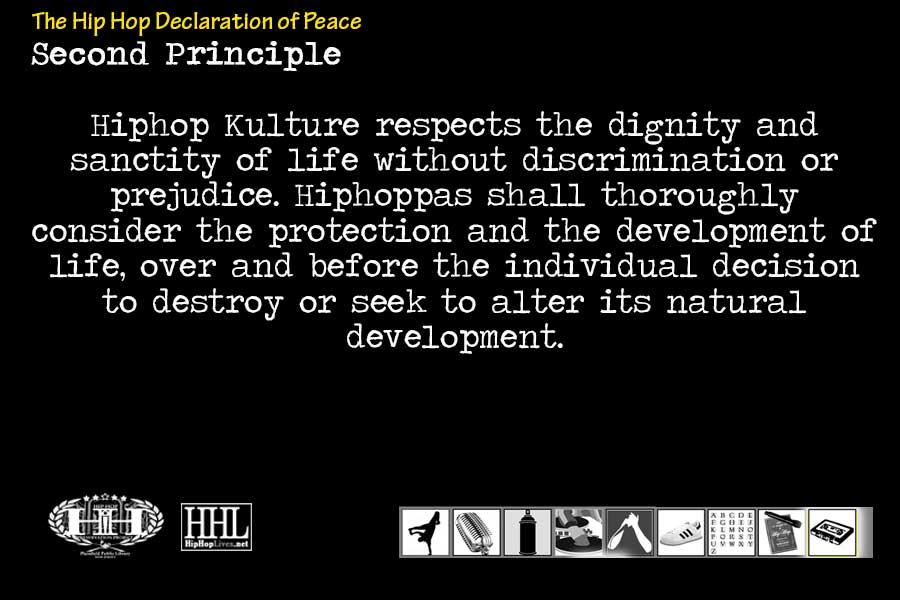 DOP_principles_2