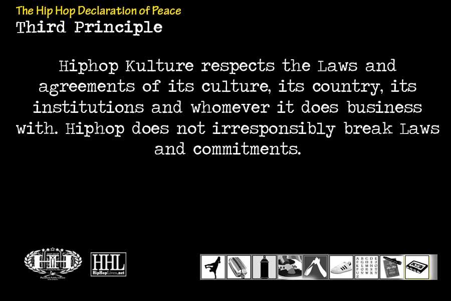 DOP_principles_3