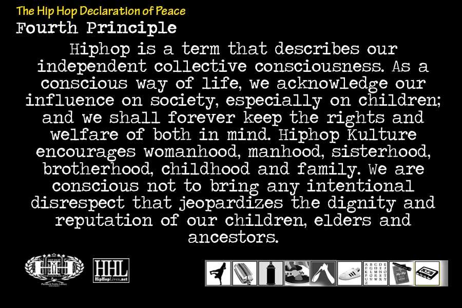 DOP_principles_4