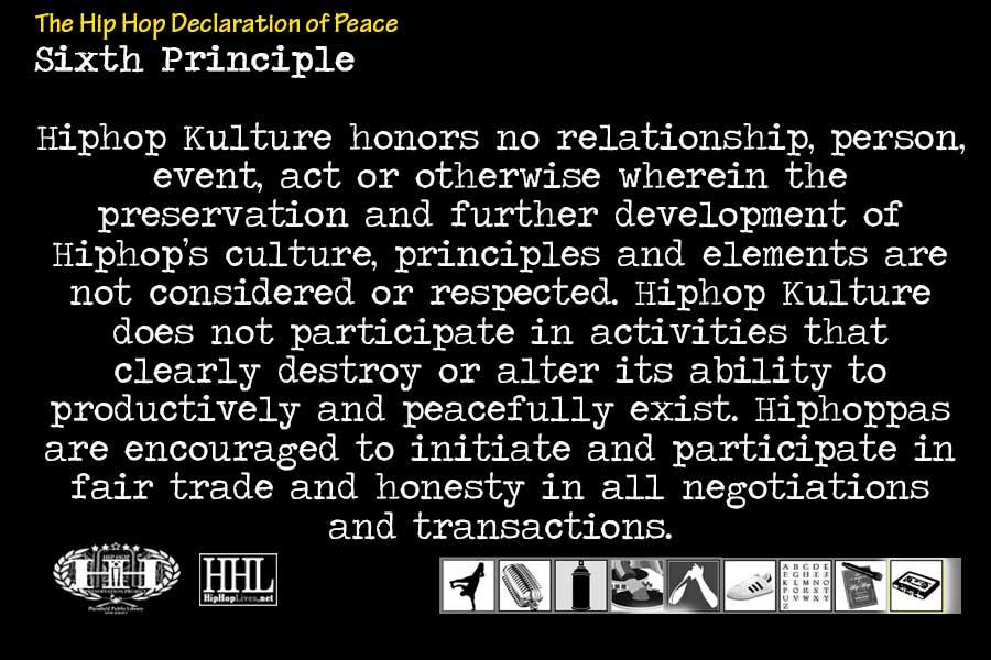 DOP_principles_6