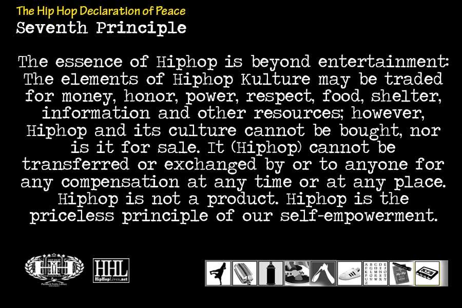 DOP_principles_7