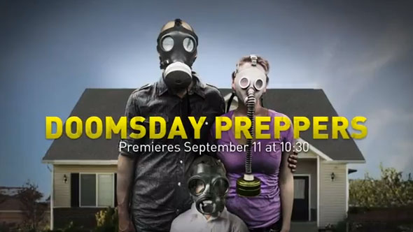 doomsday-preppers_0