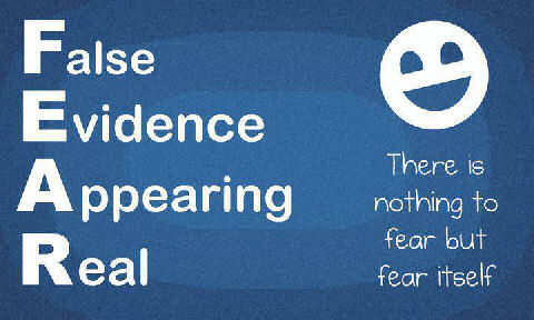 false_evidence_appearing_real