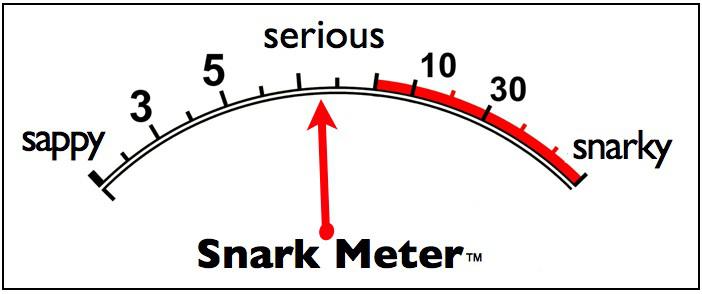 snark-meterrealmid-003